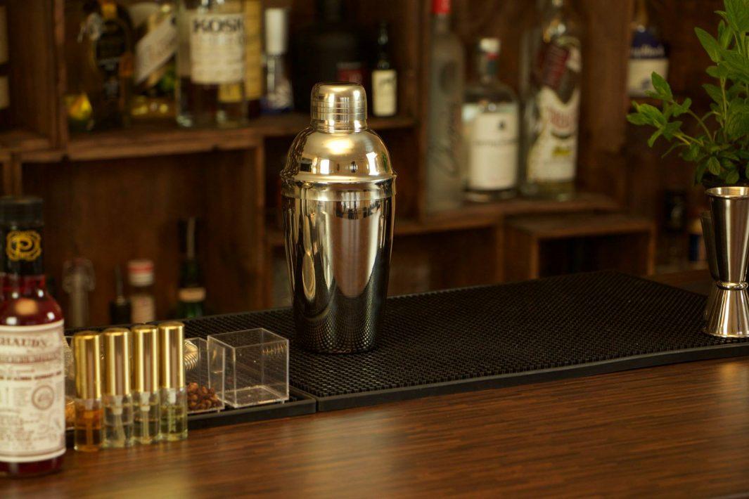 5 leckere Eierlikör-Cocktails - Banneke