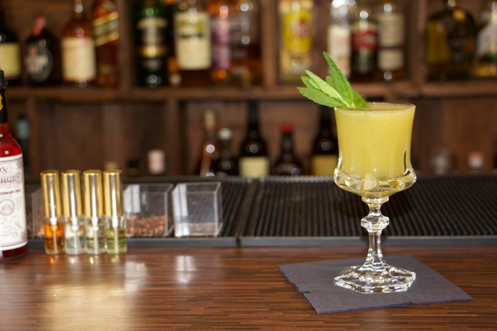 Verführerisch Longdrink Rezepte Referenz Von Unsere 10 Besten Whisky Cocktail