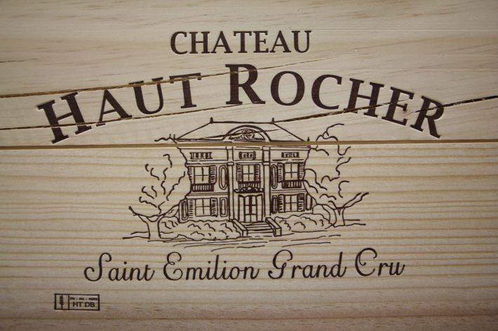 Französischer Wein: Eine Kulinarische Reise Durch Die Bekanntesten Terroirs