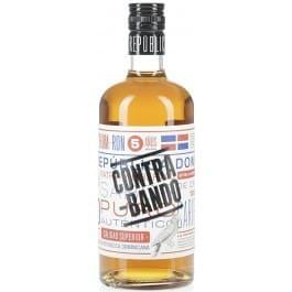 Cocktail Namen: kreative Cocktail-Rezepte mit Rum