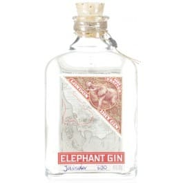Elephant London Dry Gin 45%