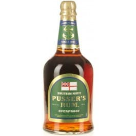 Pusser-s-British-Navy-Rum-75-0.70-175912-3