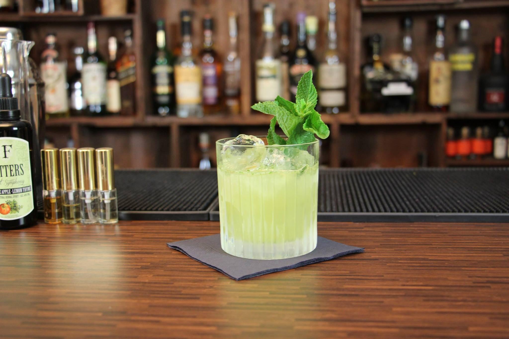 Faszinierend Longdrink Rezepte Ideen Von Die 5 Besten Tequila Cocktails – Für