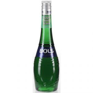 Bols-Pfefferminz-Green-24-0.70-56066-3