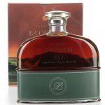 Bowen XO Cognac 40% 0.70