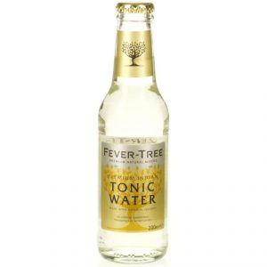 Fever-Tree-Indian-Tonic