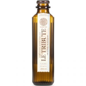 Le-Tribute-Tonic-Water