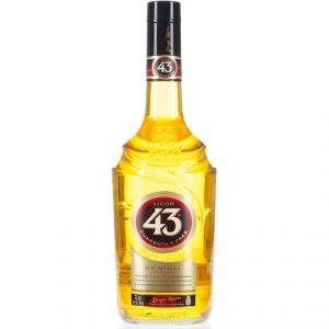 Likoer 43