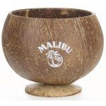 Malibu Kokosnussbecher