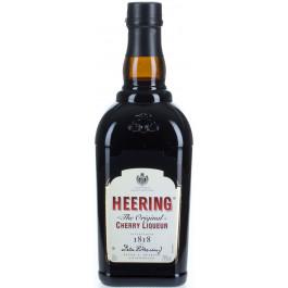 Heering-Cherry-Liqueur-24-0.70-16575-3