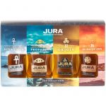 Isle-of-Jura-Collection