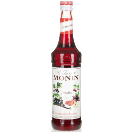 Monin-Grenadine-Sirup-0.70-67250-3