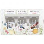 The Duke Miniaturset