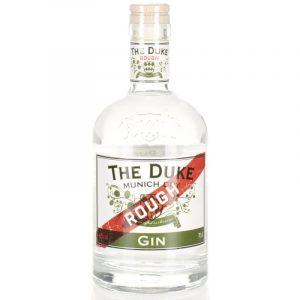 The Duke Rough Munich Dry Gin