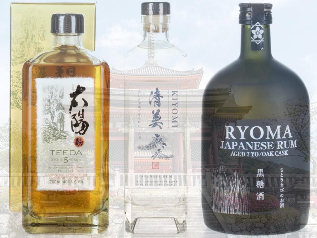 Japanischer_Rum.001
