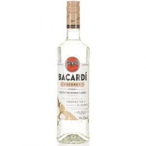 Bacardi_Coconut
