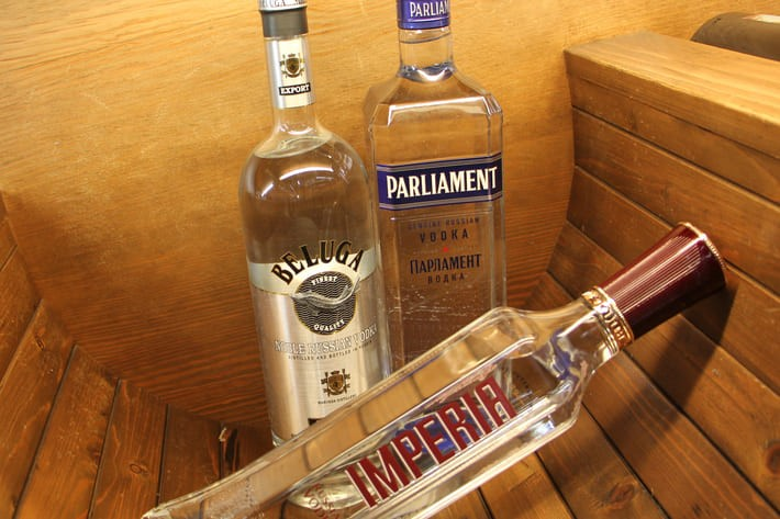 Blog_Vodka_Russland