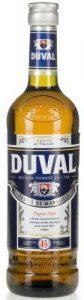 Duval Pastis 45%