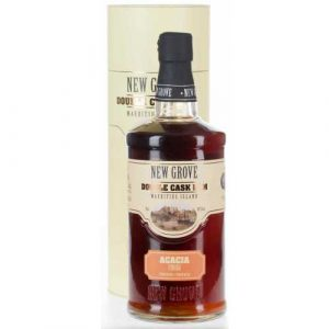 New_Grove_Double_Cask_Rum_Acacia_Finish
