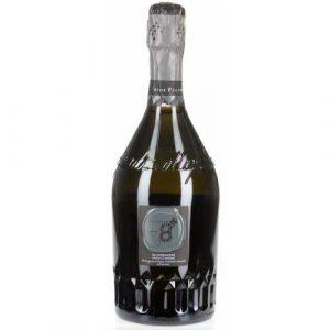 V8+Sior_Piero_Valdobbiadene_Prosecco_Superioire_Extra_Dry