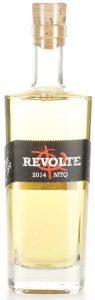 Revolte_MTQ_2014_Rum_56