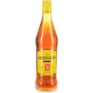 Arehucas-Carta-de-Oro