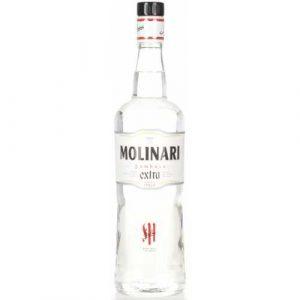 Molinari-Sambuca