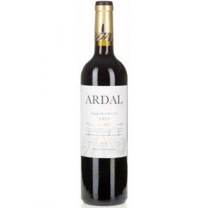 Ardal-Vendimia-Seleccionada