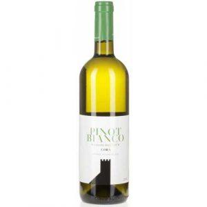 Schreckbichl Pinot Grigio DOC