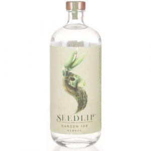 Seedlip_Garden_108_Herbal