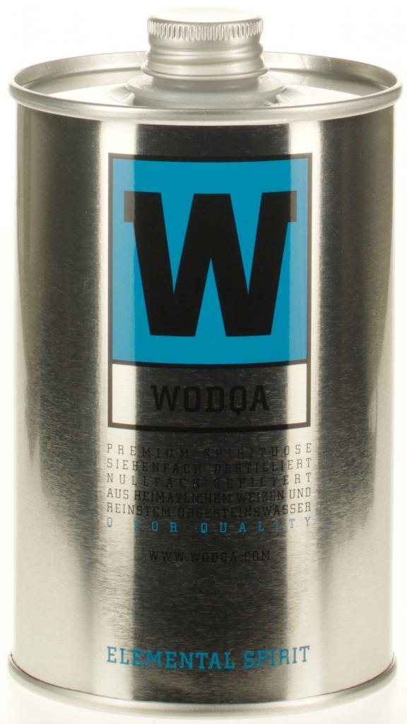 Wodqa